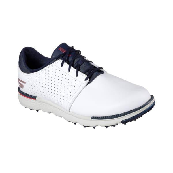 Skechers Men's GO ELITE 3 - APPROACH LT Golf Shoes