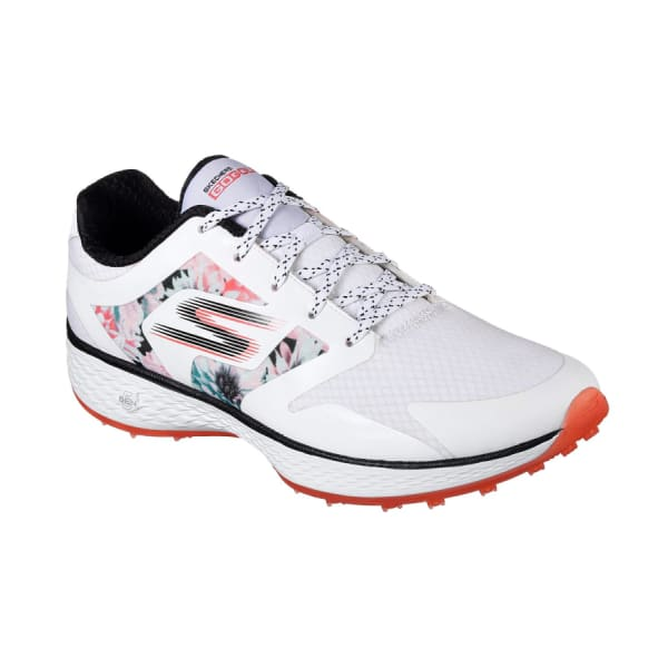 Skechers Ladies GO EAGLE - TROPIC Golf Shoes