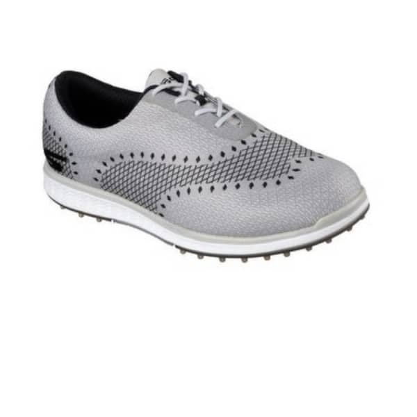 Skechers Men's GO GOLF ELITE 2 - ACE Golf Shoes