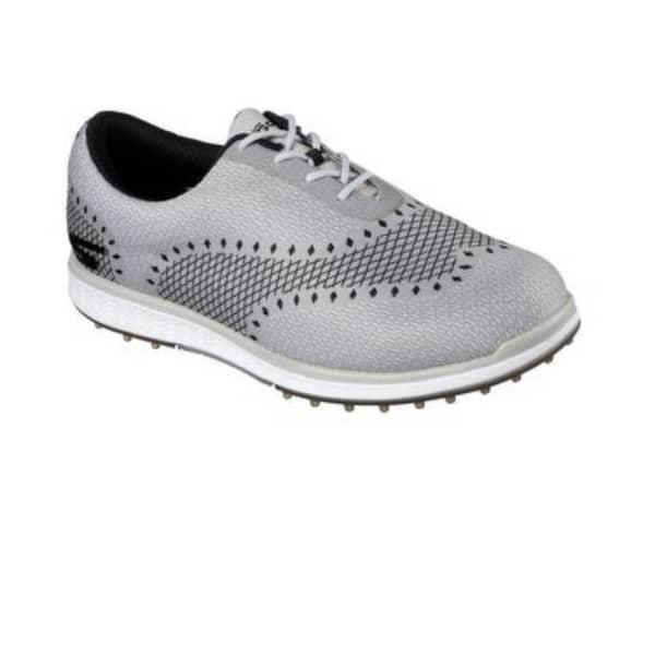 Skechers Men's GO GOLF ELITE 2 - ACE Golf Shoes