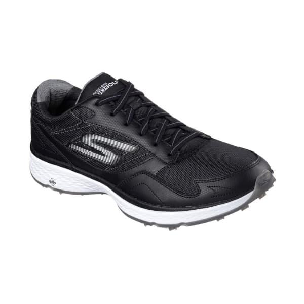 Skechers Men's GO GOLF FAIRWAY Golf Shoes
