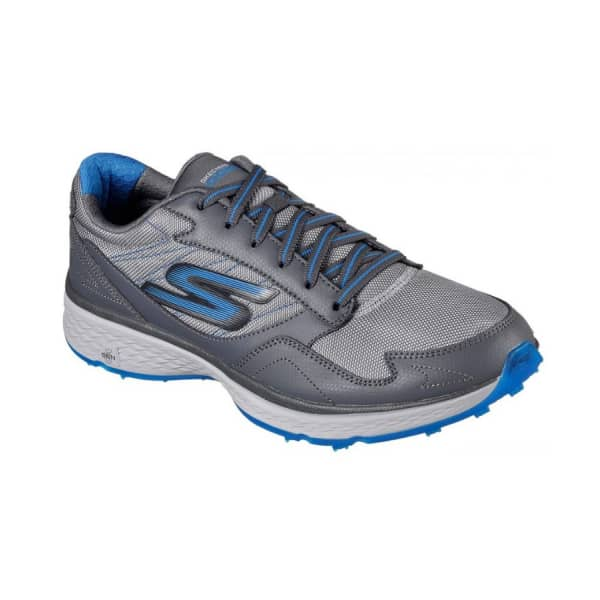 Skechers Men's GO GOLF FAIRWAY Golf Shoes
