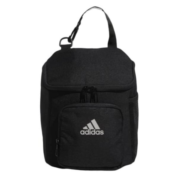 adidas Golf Cooler Bag