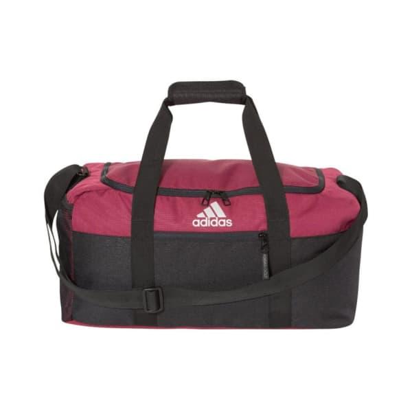 adidas A311 WEEKENDER Duffel Bag