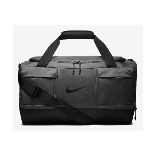 Nike VAPOR POWER Large Training Duffel Bag