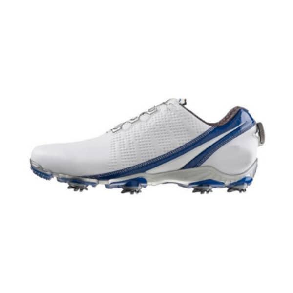 FootJoy Men's DNA BOA Golf Shoes