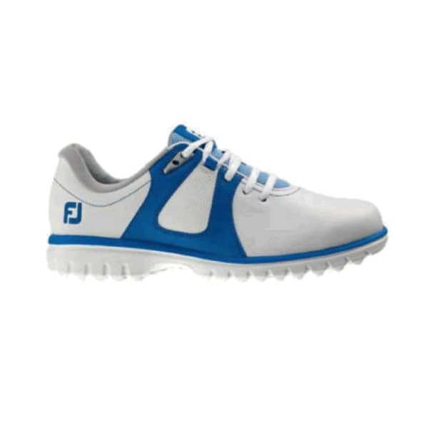 FootJoy Ladies eMERGE Golf Shoes