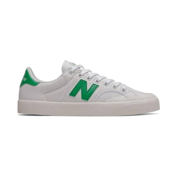 New Balance Men's Pro Court Shoes