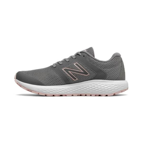 New Balance Ladiess 420 Running Shoes