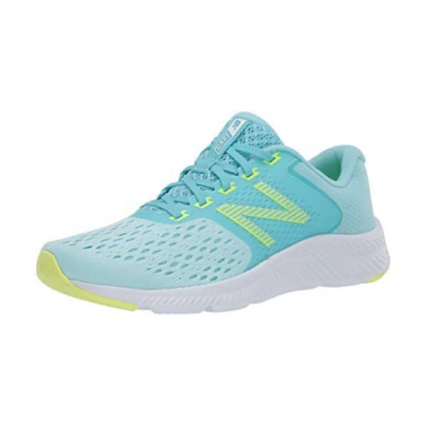 New Balance Ladies DRAFT Running Shoes