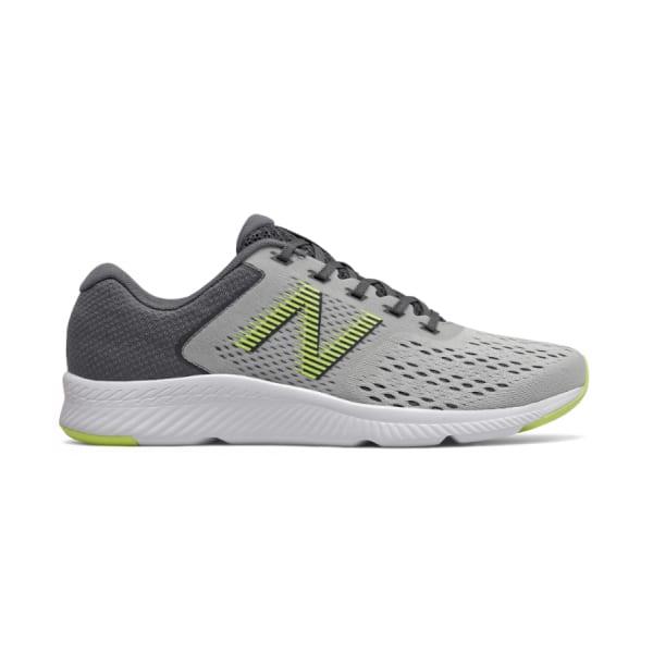 New Balance Men's DRAFT Running Shoes