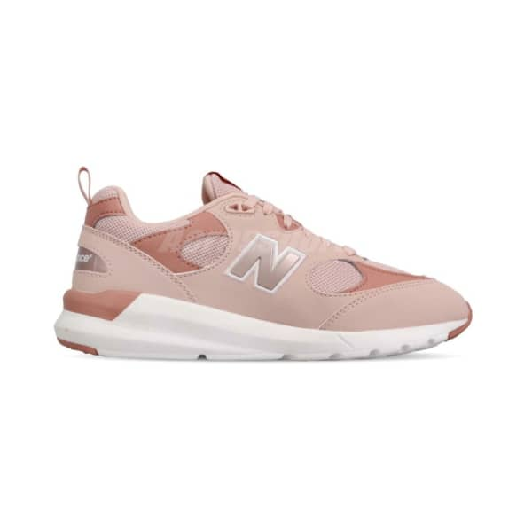 New Balance Ladies 109 Lifestyle Shoes