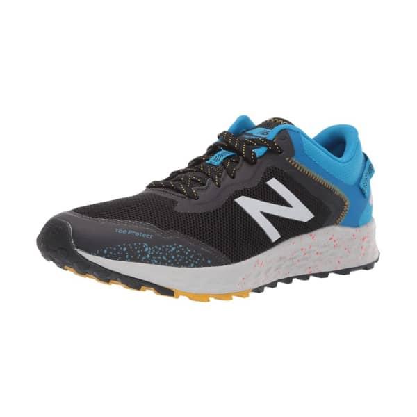 New Balance Men's FRESH FOAM ARISHI Trail Shoes
