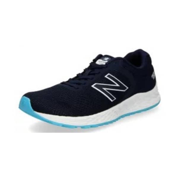 New Balance Men's FRESH FOAM ARISHI v2 Running Shoes