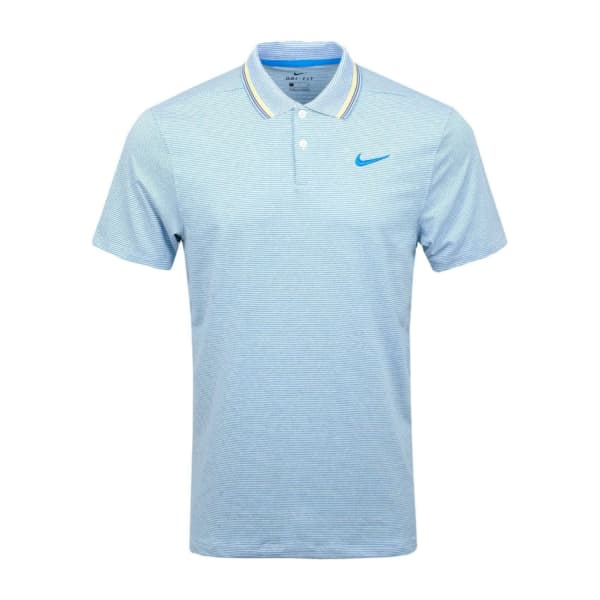 Nike Men's DRY VAPOR CONTROL Polo Golf Shirt