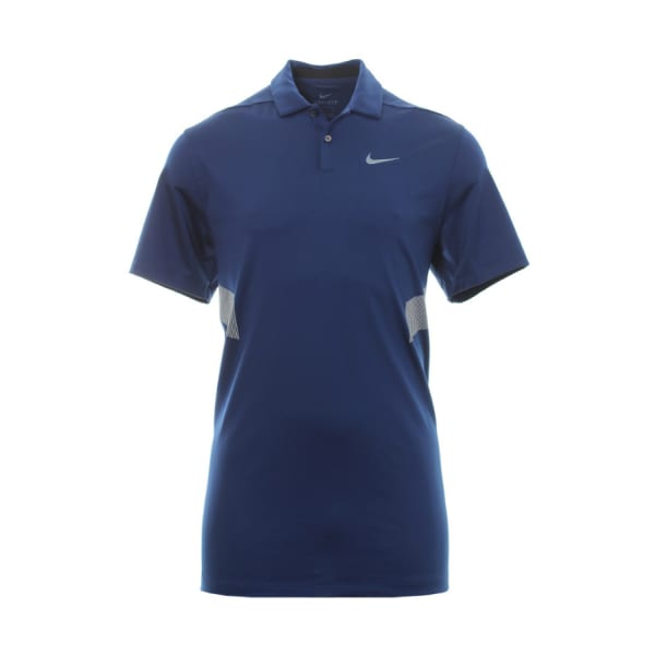 Nike Men's DRY Vapor Reflect Polo