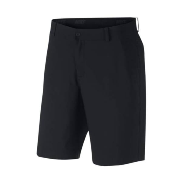 Nike Flex Slim Essential Golf Shorts