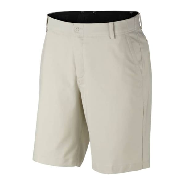Nike Men's Flex Essential Golf Shorts