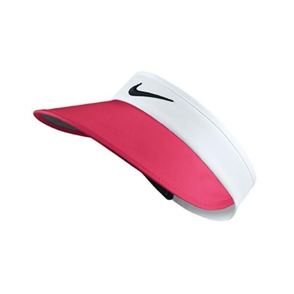 Nike Ladies BIG BILL Visor (adjustable)