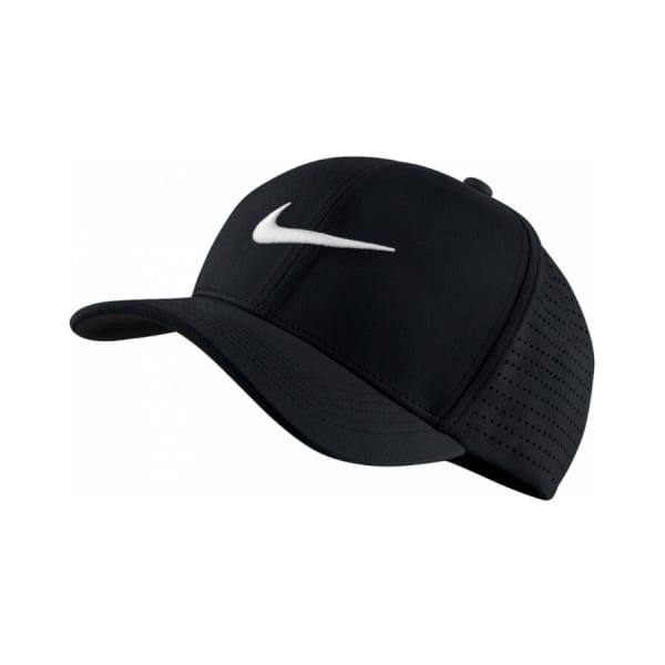 Nike Men's CLASSIC 99 Performance Cap
