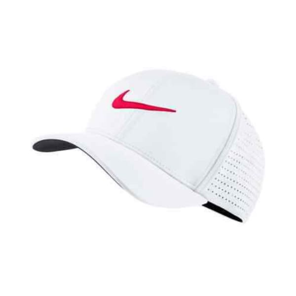 Nike Unisex AEROBILL CLASSIC 99 Performance Cap