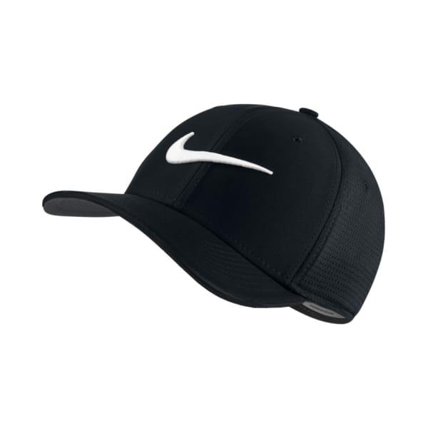 Nike Unisex CLASSIC 99 Mesh Cap
