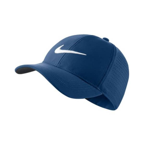 Nike Men's AEROBILL L91 Performance Cap