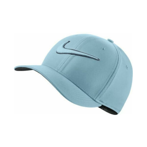 Nike Men's CLASSIC 99 CORE Cap