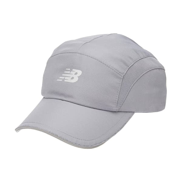 New Balance Unisex Performance Adjustable Cap