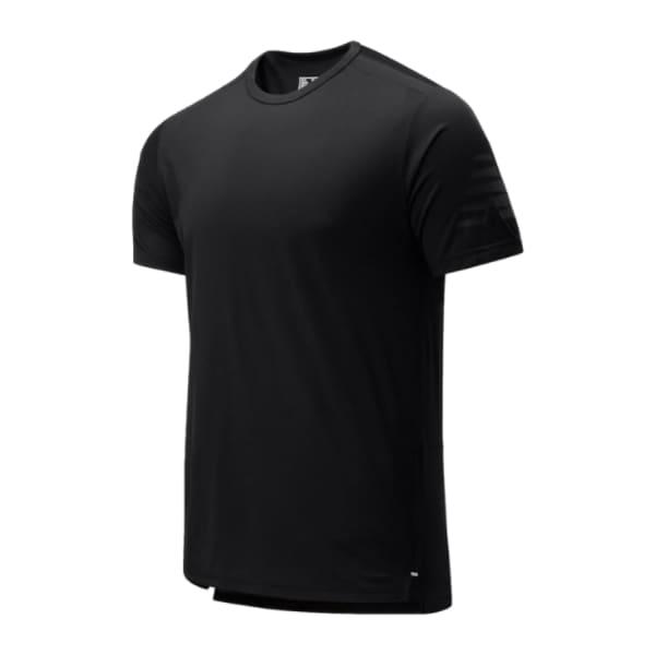 New Balance Men's Fast Flight Short Sleeve Shirt