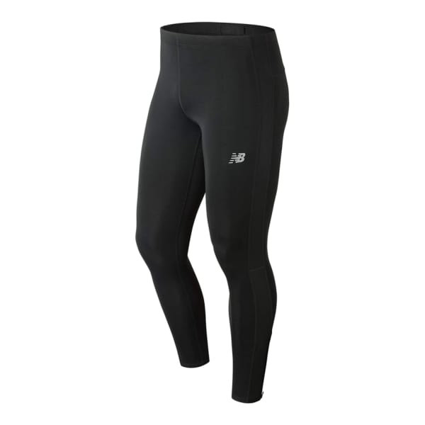 New Balance Men's ACCELERATE Long Tights