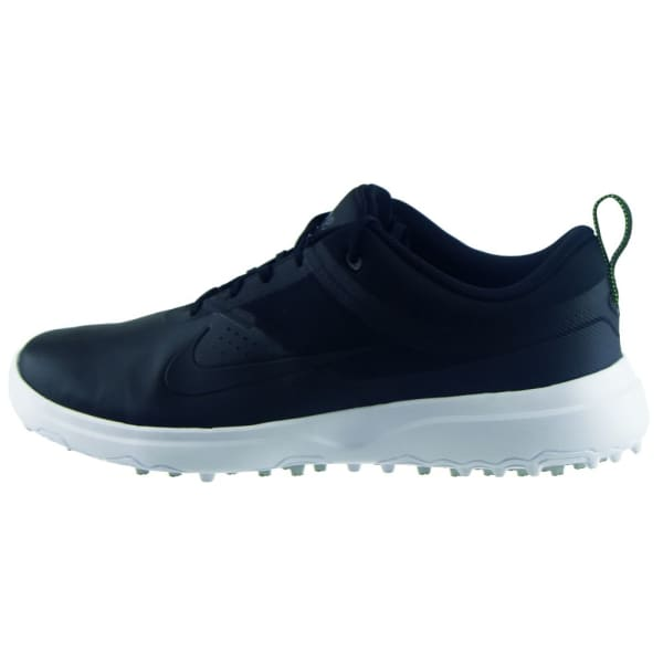 Nike Akamai Ladies Black Shoes