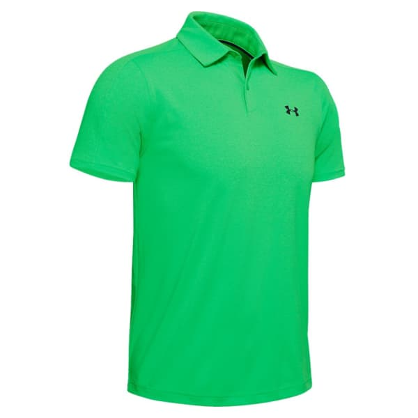 Under Armour Men's Vanish Polo