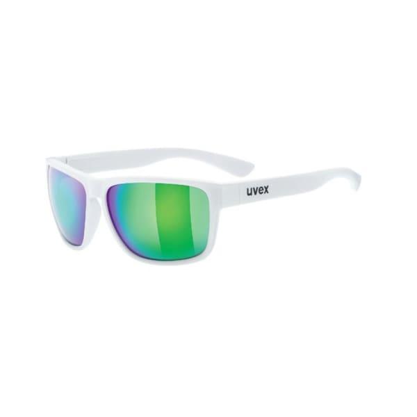 Uvex LGL 36 CV Sport Sunglasses
