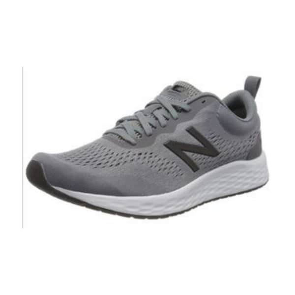 New Balance Men's FRESH FOAM ARISHI v3 Running Shoes