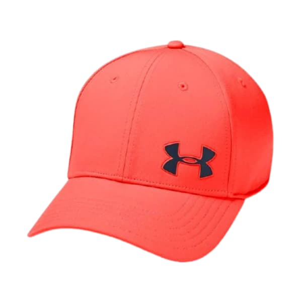 Under Armour Men's Golf Headline Cap 3.0