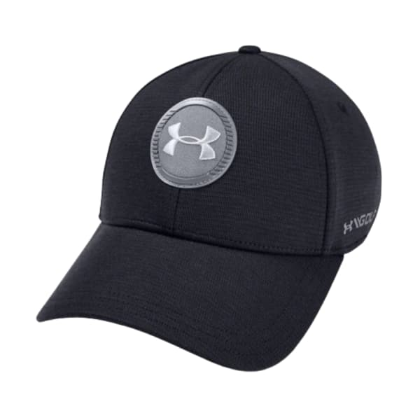 Under Armour Men's JS Iso-chill Tour Cap 2.0