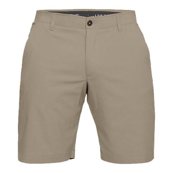 Under Armour Men's Takeover Golf Shorts