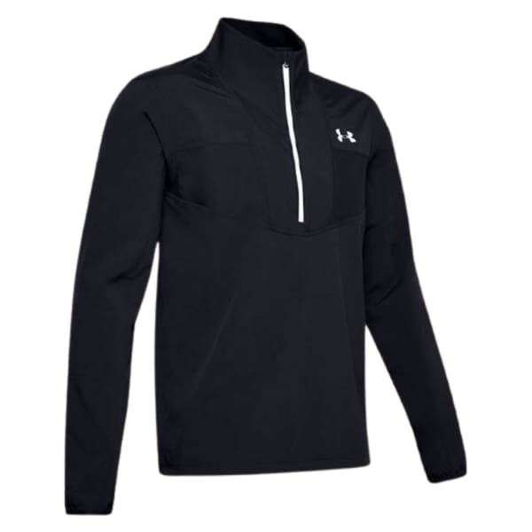 Under Armour Men's Storm Windstrike 1/2 Zip