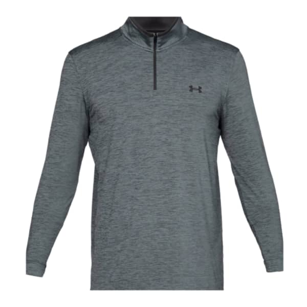 Under Armour Men's Playoff 2.0 1/4 Zip