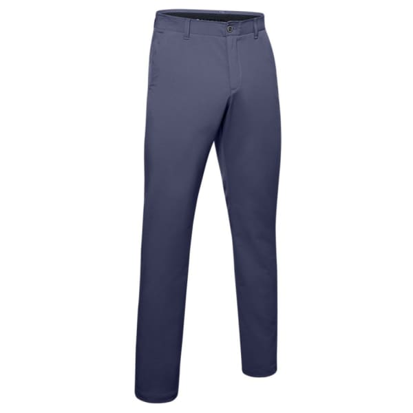Under Armour Men's EU Performance Tapered Pants