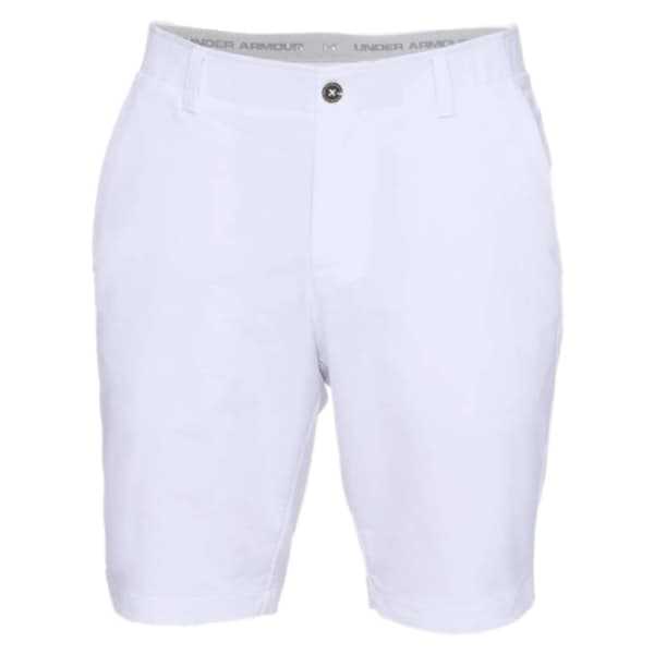 Under Armour Men's EU Performance Tapered Short