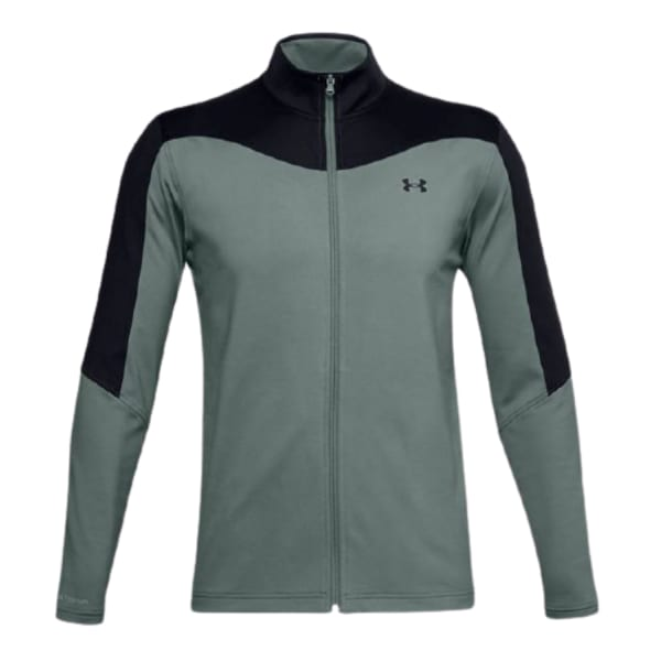 Under Armour Men's Storm Midlayer Full Zip