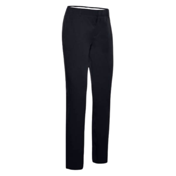 Under Armour Ladies Links Pants