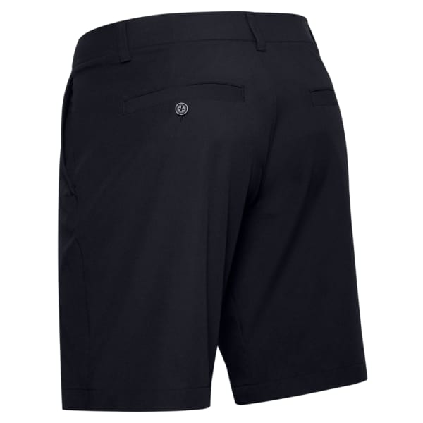 Under Armour Men's Iso-Chill Shorts