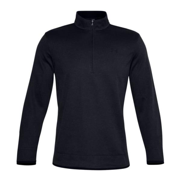Under Armour Men's SweaterFleece 1/2 Zip