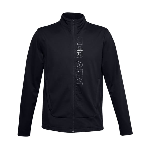 Under Armour Men's Storm Full Zip