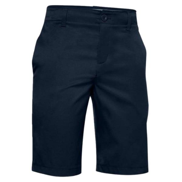 Under Armour Boy's Showdown Shorts