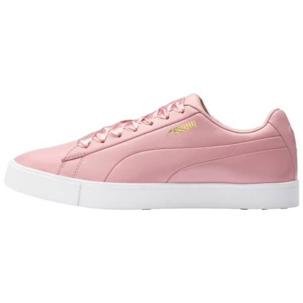 Puma Original Ladies Bridal Rose Shoes