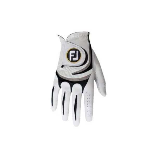 FootJoy SciFlex Tour Men's Right-Handed Golf Glove